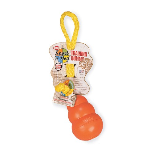 KONG TRAINING DUMMY GRANDE
