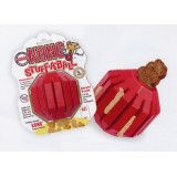 KONG STUFF A BALL Talla S