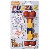Bone Puzzle Nylon small 52 g.