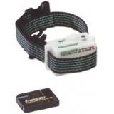 ABOISTOP anti-bark collar kit