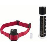 RECARGA SPRAY para Collar Antiladridos con Spray