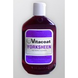 VITACOAT YORKSHEEN 250 ml