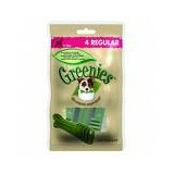 GREENIES Regular Pack de 4 (Perros de 11 a 22 kg.)