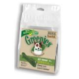 GREENIES Teenie Pack de 14 (Perros de 2 a 7 kg.)