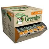 GREENIES Petite 75 Unidades (Perros de 7 a 11 kg.)
