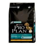 Pro Plan Puppy OptiStart Original