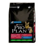 PRO PLAN Adult Large Breed Athlectic