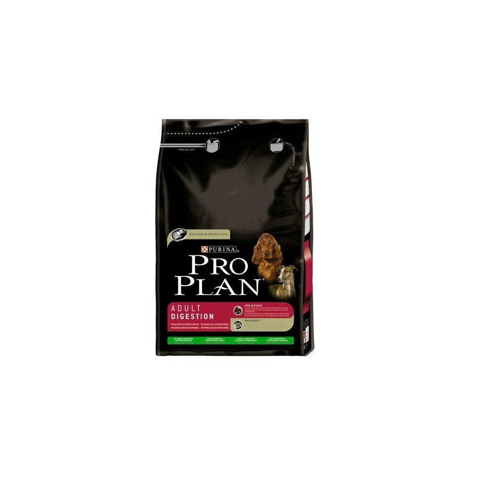 PRO PLAN Adult Digestion