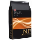 Purina NF Renal Function