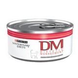 Purina DM Diabetes Management