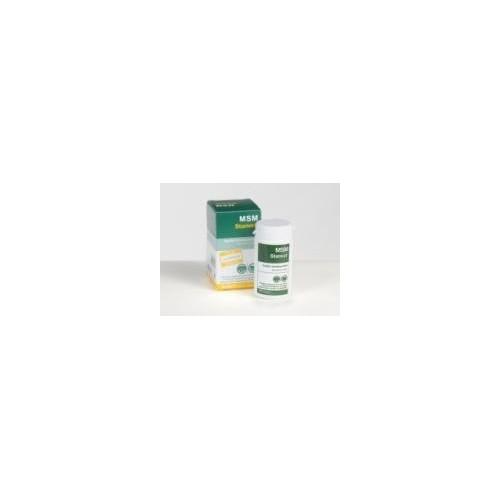 MSM 60 Comprimidos