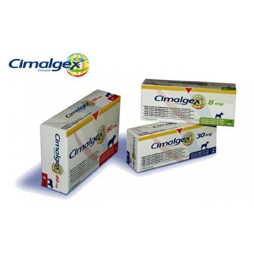 Cimalgex