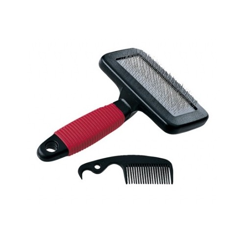 Brush GRO 5944