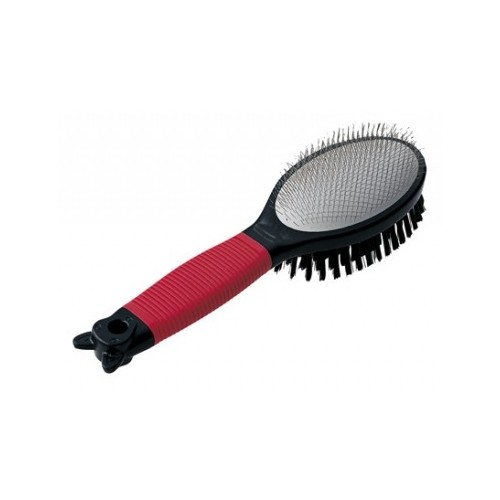 Rubber brush GRO 5950