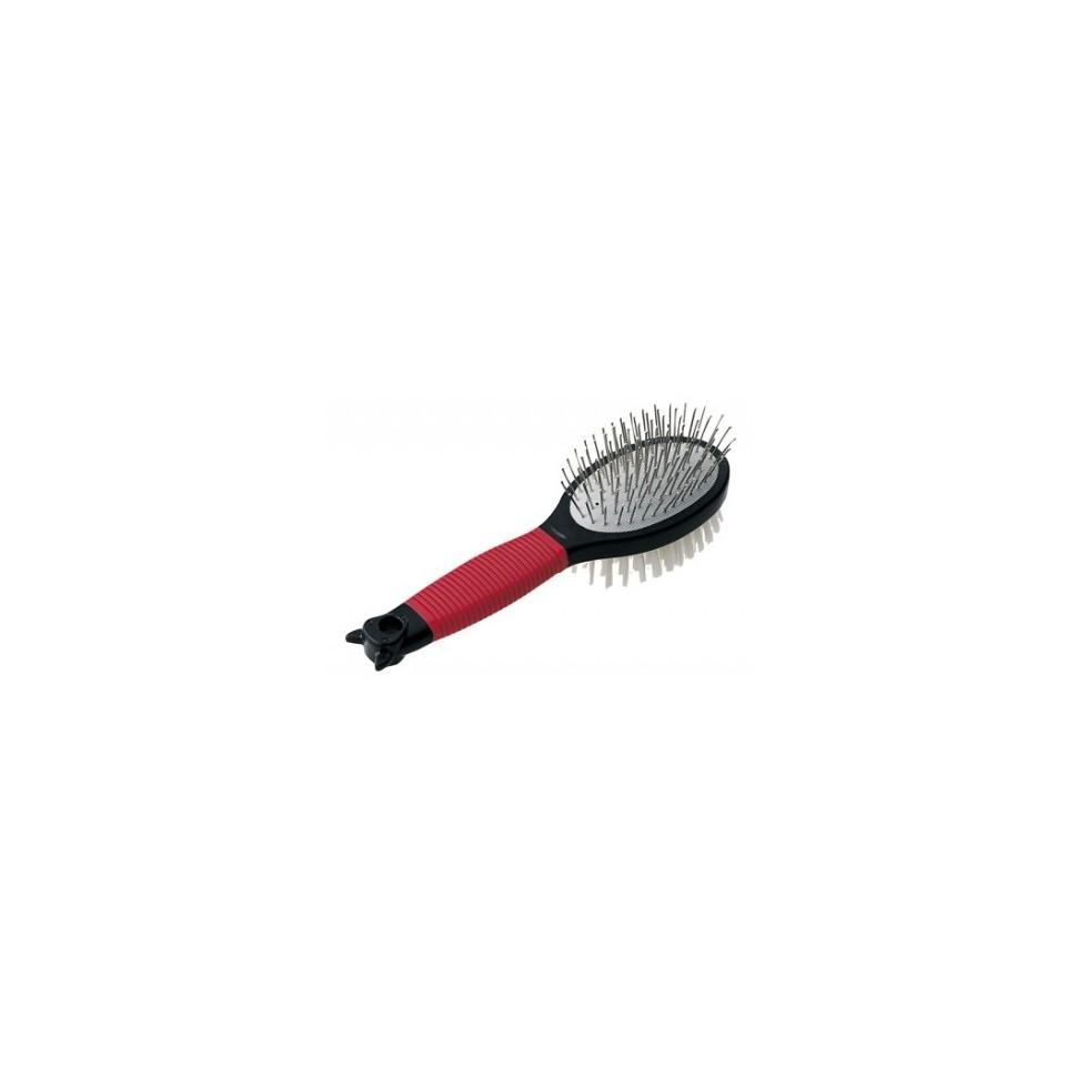 Cepillo Doble GRO 5926