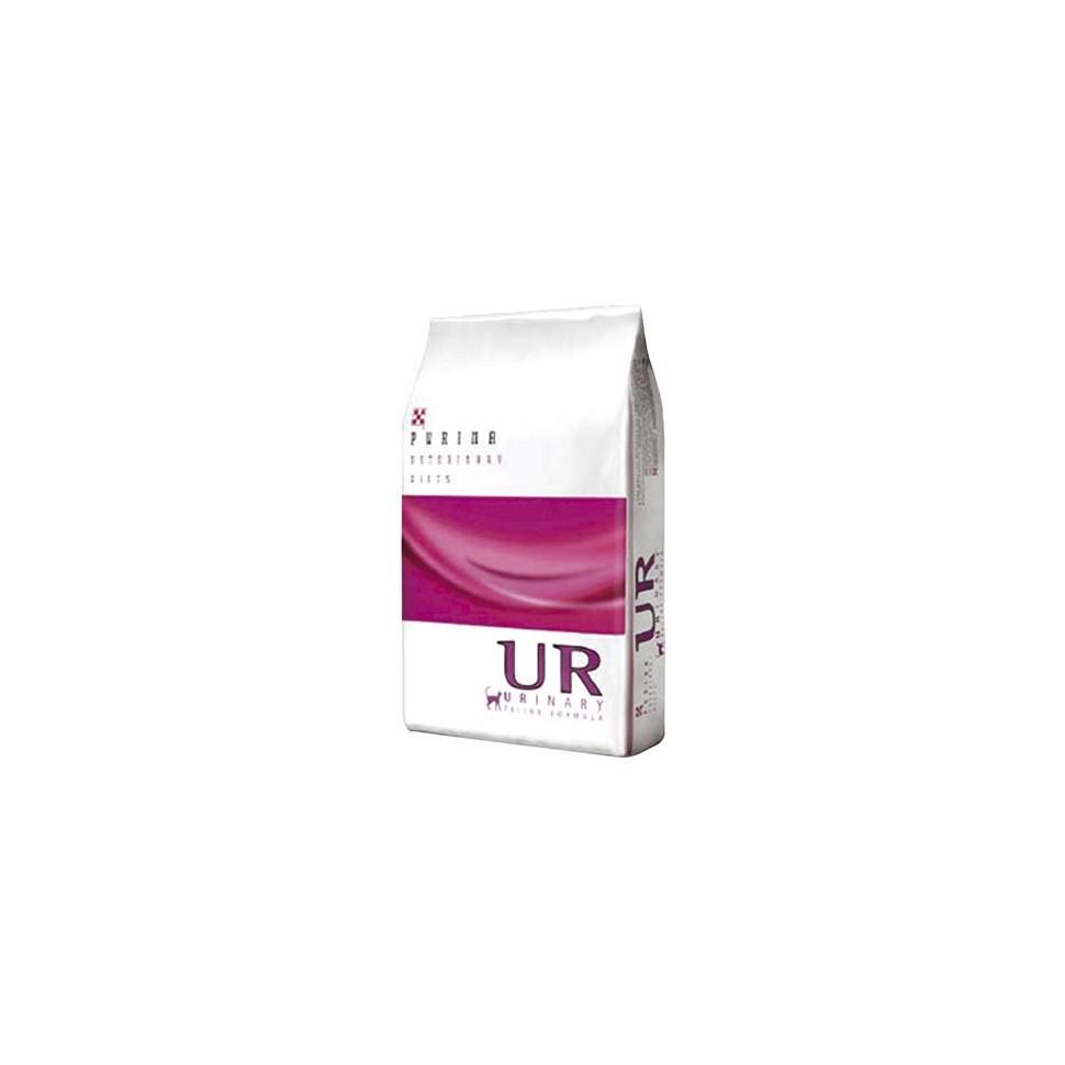 Purina UR Urinary