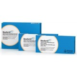 Benefortin tablets