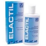 Elactil Champu 250 ml.