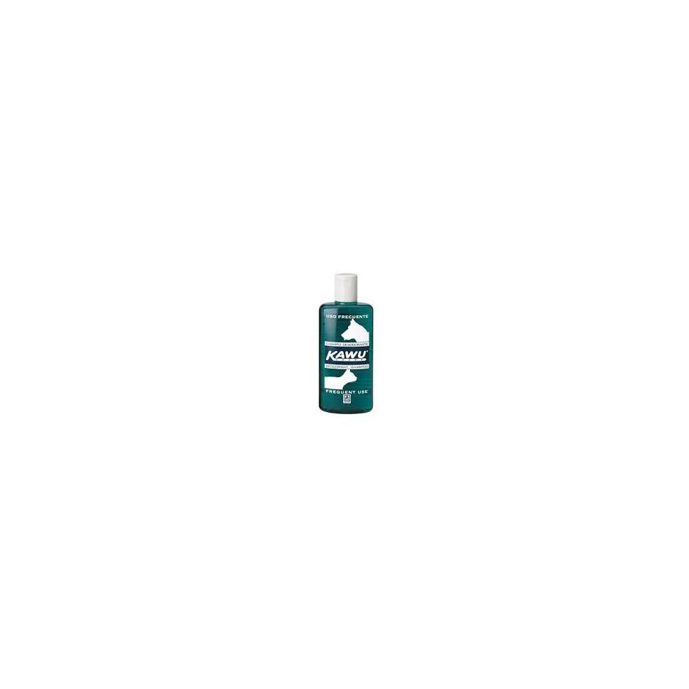 Kawu Champu Desodorante