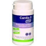 G.A. Cardio II Carnitine