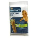 Advance DENTAL CARE STICK 180 g x 13