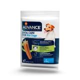 Advance DENTAL CARE Mini 2-10 kg