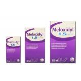 Meloxidyl oral suspension