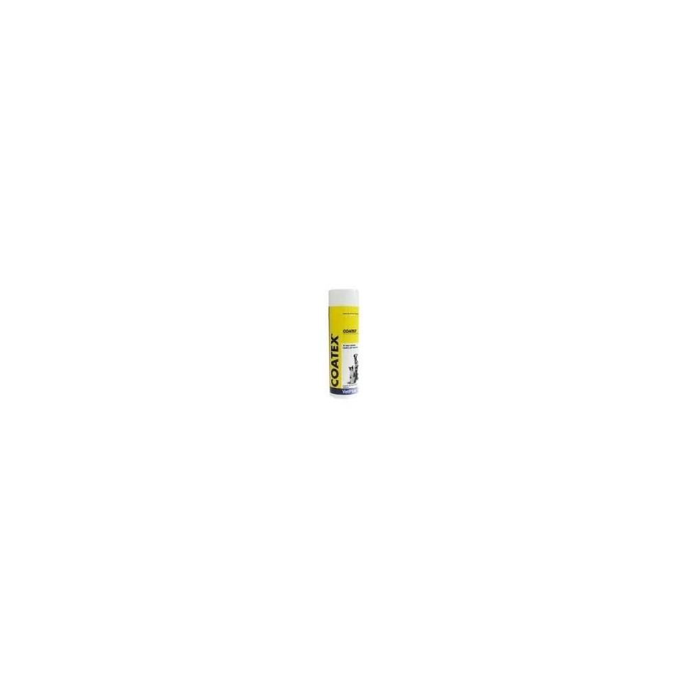 Coatex liquido 150 ml