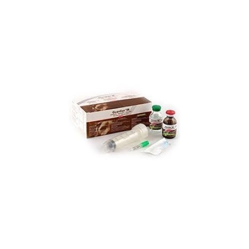 Guardian SR Inyectable 20 ml.