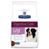 Canine i/d Low Fat