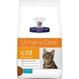 Feline c/d Multicare