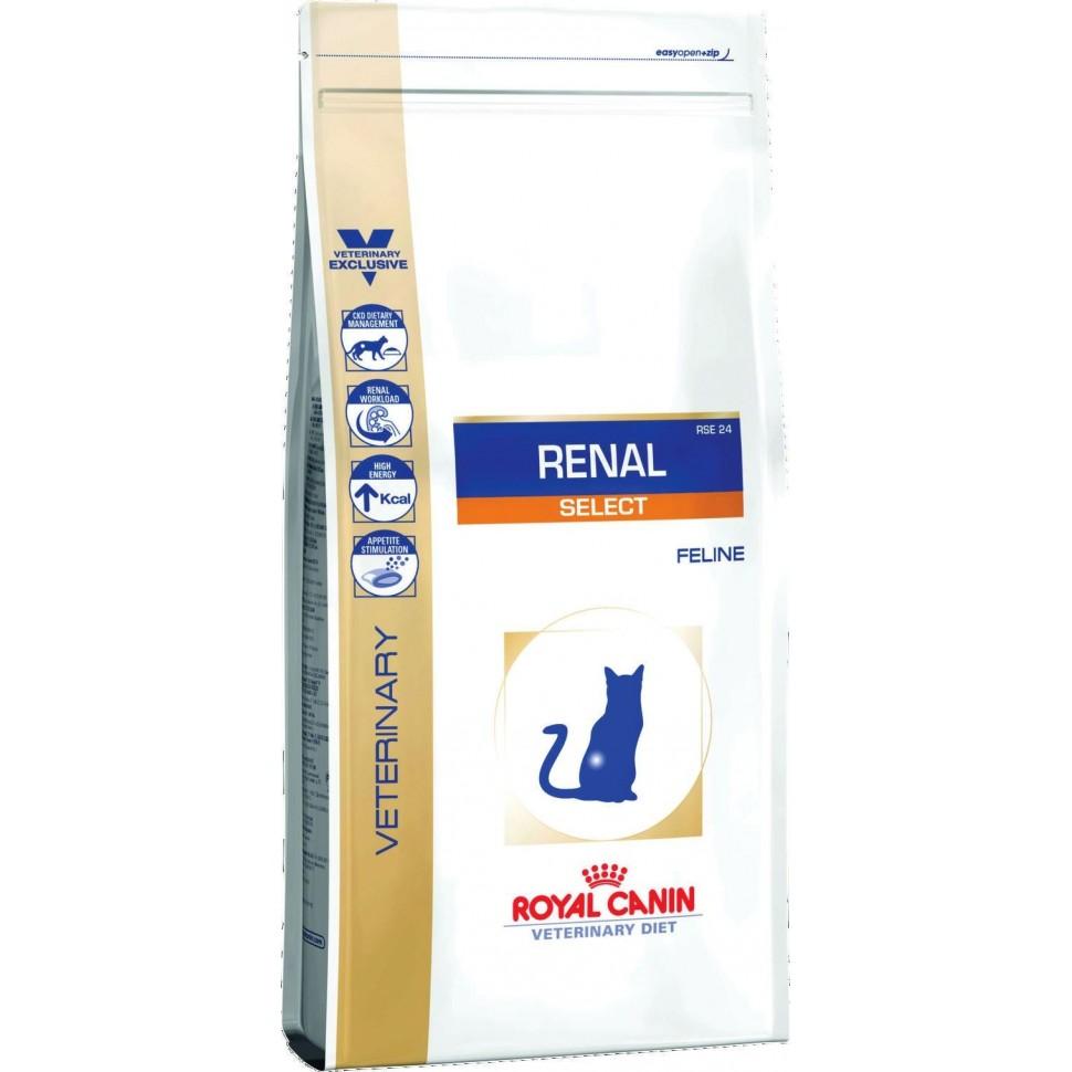 RENAL 12 Latas 430 G.