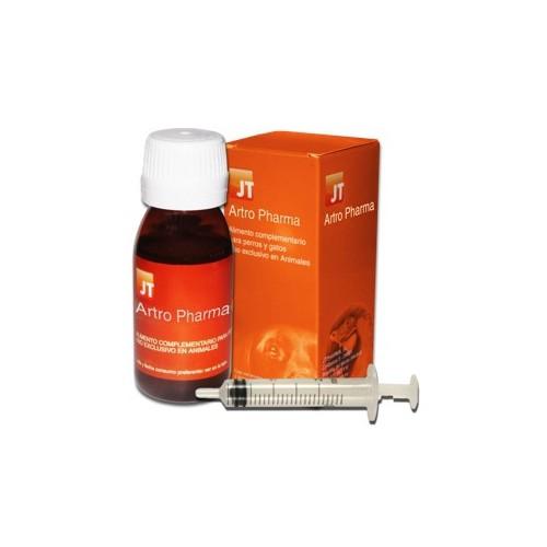 Artro Pharma 55 ML