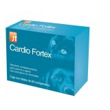 Cardio Fortex