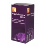 Hepato Pharma