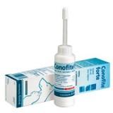 Conofite Forte