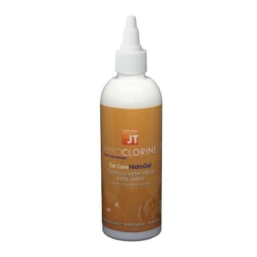Hypoclorine Ear Care Liquid