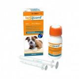Leishguard 60 ml.