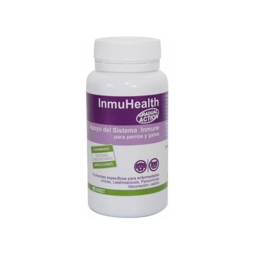 Inmuhealth capsules