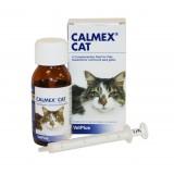 Calmex gato 60 ml.