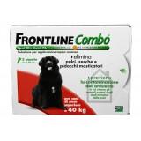 Frontline Combo 40-60 kg