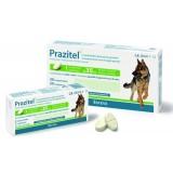 Prazitel XXL 20 Comprimidos