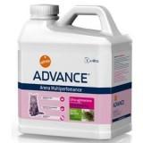 Advance Arena Multiperformance 6,36 kg