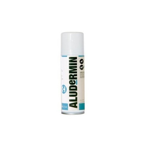 Aludermin spray 270 ml