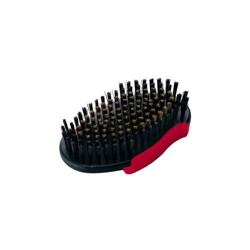 Cepillo ovalado GRO 5904