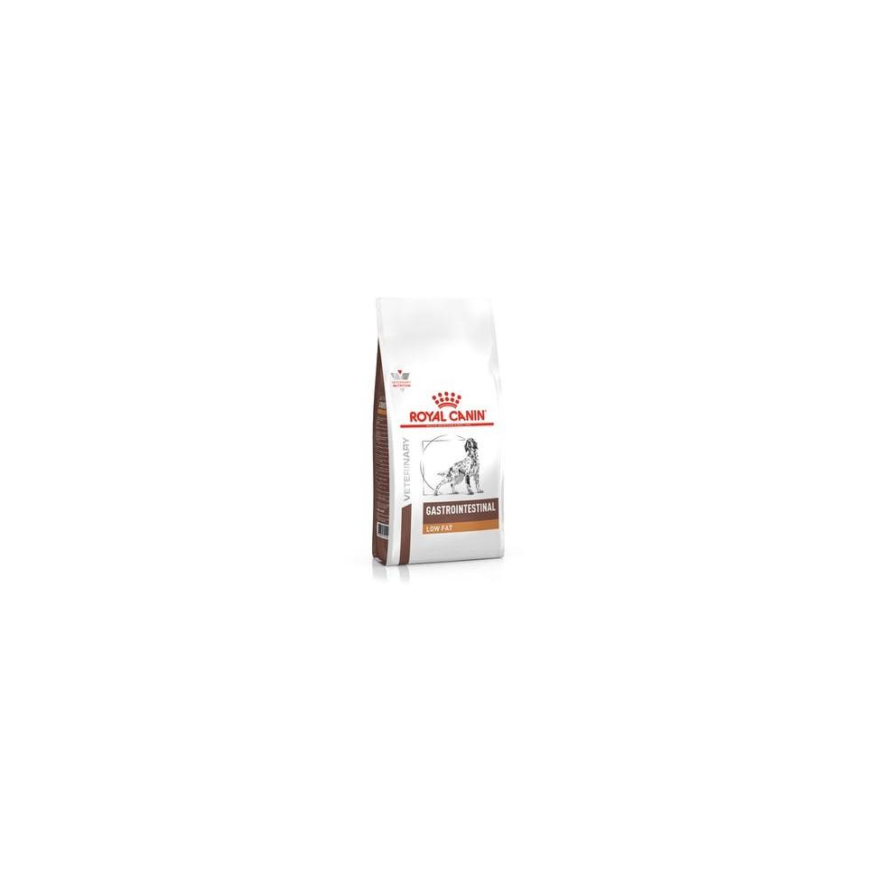 GASTRO INTESTINAL LOW FAT 1.5 Kg
