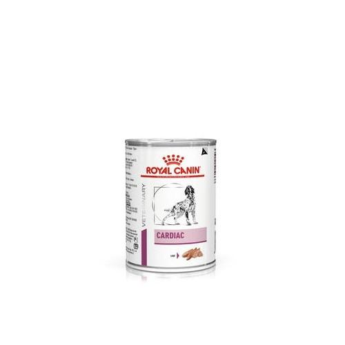 Cardiac 12 latas 410 g.