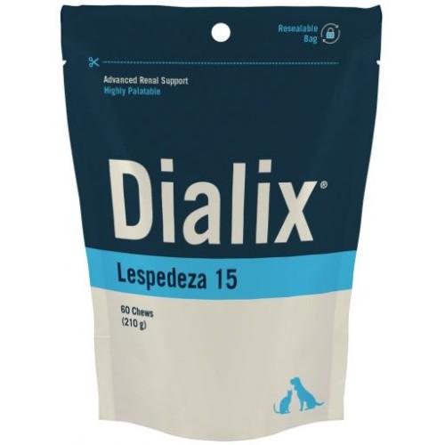 Dialix Lespedeza-15