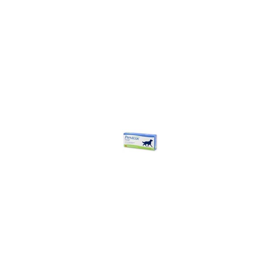 PREVICOX 227 MG 30 comprimidos