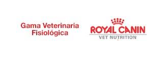 Gama Veterinaria Fisiologica